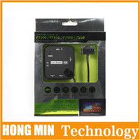 sd card usb all in 1 / multi in 1 2014 newest 5in1 USB HUB OTG Connection Kit + Card Reader SD HC M2 for Samsung Galaxy Tab