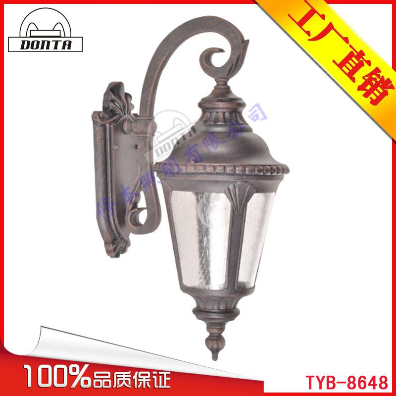 3pcslot european wall outdoor lighting garden lights lawn garden courtyard antique chinese landscape antique courtyard outdoor lighting 1