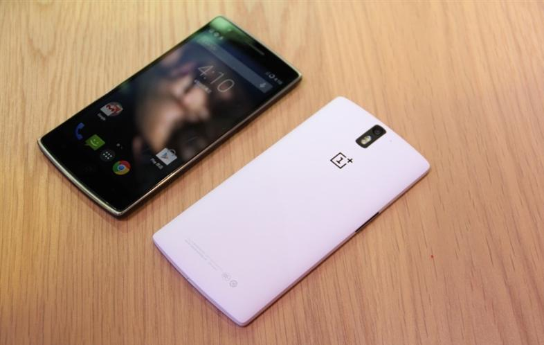 One Plus One Cell Phone Oneplus One Cell Phones