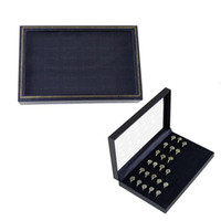 Cheap Jewelry Packaging Displ Best Cheap Jewelry Packaging