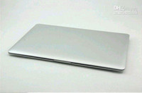 slim laptop - Arrival inch ultrabook slim laptop CPU Celeron dual core J1800 ghz GB GB WIFI Windows Webcame laptop notebook