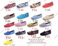 Wholesale new fashion unisex men women flats for women sneakers for men and EVA canvas shoes