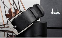Wholesale! belts for men 2018 new Designer belts high-grade leather Hot Sellers Belt for MEN Brand Belts