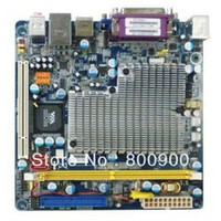 c7 via - ITX motherboard ACD Lottery motherboard BT POS machine itx motherboard with VIA C7 D processor