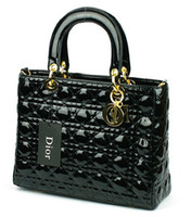 Wholesale 2014 Hot sell pu leather women Shoulder Bags leather cloth bag handbag purse shuoshuo6588