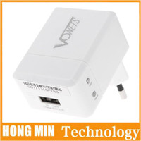 Wholesale Networking Device Mbps VRP150 Mini WiFi Wi Fi Repeater b g n G Wireless Router A Charger in with EU US Plug