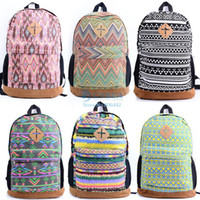 Vintage Backpacks For Teenage Girls | Info