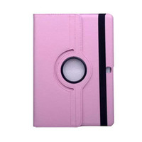 """Cheap CHEAP 360 rotation tablet case for Ipad 2 3 4 air mini for samsung galaxy tab 7"""" 8""""10.1"""" T210 T310 P5220 mini 50pcs"""