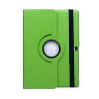 Cheap tablet case Best for ipad