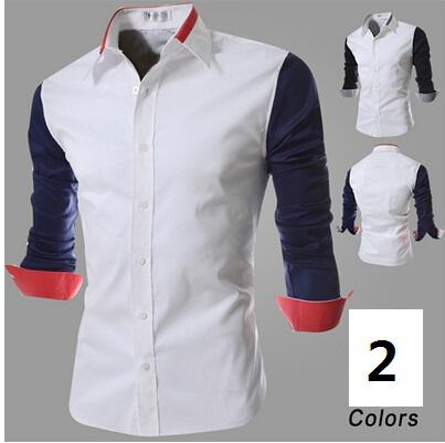 Girls clothing stores Top online clothing stores for men