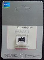 Wholesale Pass h2testw years warranty Full True Enough Capacity Memory Card Micro Sd Card gb gb gb SDHC Class10 Flash Card Brand tf Card