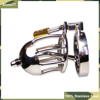 Cheap Chastity cage Best male chastity belt