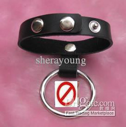Wholesale Cock Ring Penis Ring Cockring Adult Sex Toys For men adult Sex Products XLY1060