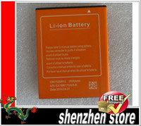 Wholesale Battery for STAR ULEFONE U5 mah New tracking code
