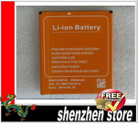 Wholesale Battery for STAR ULEFONE U7 battery mah New tracking code