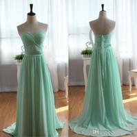 Cheap Real Photos Evening Dress Best Ruffle Sleeveless Dress