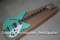 Wholesale Chinese guitar New Style electric guitar