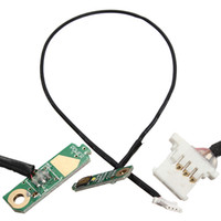 Wholesale High Quality New Power Button Board With Cable For Dell Studio P N DD0FM8PB000