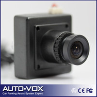 Cheap RC helicopter High Resolution 1 3 SONY CCD MINI FPV Camera Color 600TVL