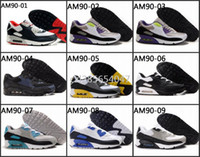 Wholesale 2014 Men Sport Trainers New Design Basketball Sneakers Running Shoes Air
