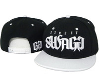 Cheap Brand Letter Baseball Cap Men Street Swagg Hats Fashion Hip Hop Snapback Hat Free Shipping