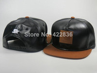 Wholesale 32 styles newest Carhartt Leather Snapback mesh hats camo mens womens sports casual baseball caps hip hop cap