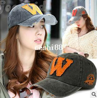 Cheap 2014 New Arrive Fashion wholesale letter baseball caps Hip Pop peaked hats Snapback caps for man and woman free shipping