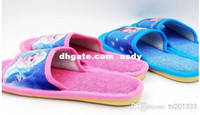 Wholesale asdyWholesale Snow and ice colors Aisha slippers frozen household antiskid shoes breathable absorbent Men s and women s shoes