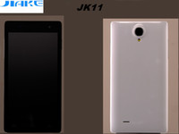"""Cheap JIAKE JK11 5.0"""" QHD MTK6582 Quad Core phone Android Cell Phone smartphone smart phone 1G RAM 4GB ROM 5.0MP 3G GPS Android 4.2 colorful"""