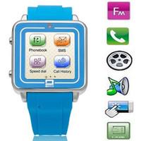 Cheap Watch Mobile Phone Best Smart Watch