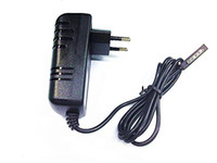 Wholesale EU Plug V A for Microsoft Surface RT Wall Charger Home Travel Charger Adapter