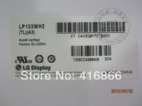 Wholesale G Laptop LCD screen inches