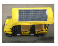 Wholesale solar Golf Cart V Battery Voltage Custom Golf Cart White Electric Fuel Type Passengers by land hot sale RUSSIA