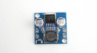 Wholesale 1pcs V Voltage regulator module in V out V w step down module F0017