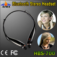 Cheap For Apple iPhone Headphone Best Bluetooth Headset  Bluetooth