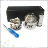 Cheap Electronic Cigarette Enigma Best Atomizer  Enigma Clone