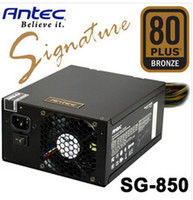 antec fans - Antec Antec SG Antec SG power supply fan power supply fan