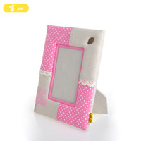 small picture frame - Creative picture frame inch picture frame small fresh fashion picture frame home decoration k1