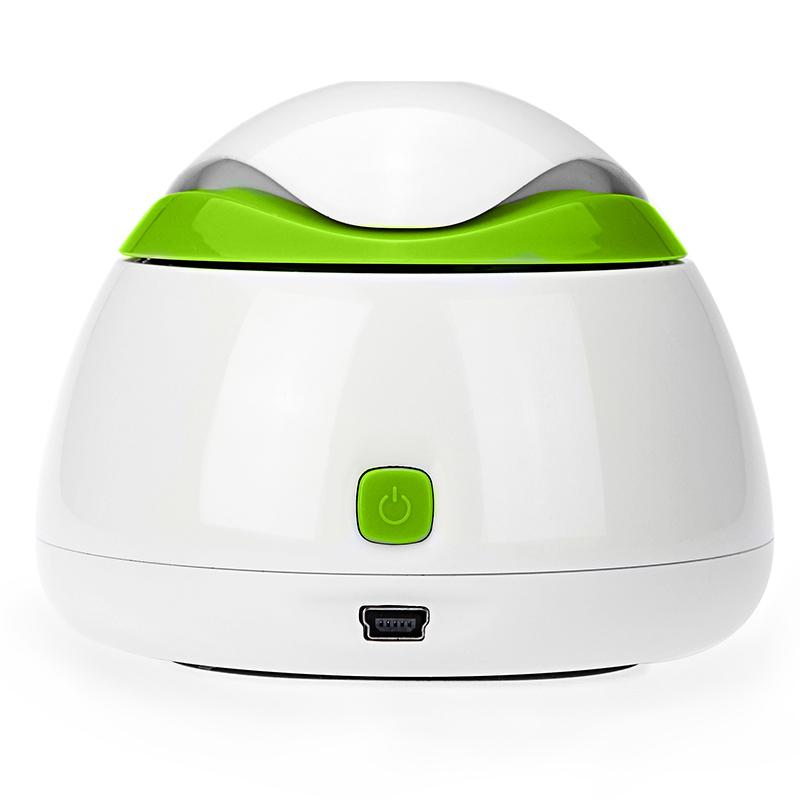 Usb Air Purifier Product ~ Wholesale humidifiers at get newest portable mini