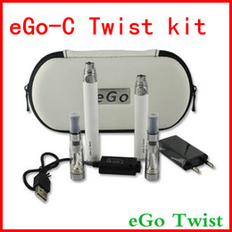 Wholesale http www dhgate com product new sales ego c twist double kit variable html