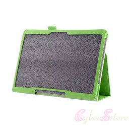 Wholesale Samsung TabS T800 Ultra thin Smart Folding Folio Book Luxury Litchi Magnetic Leather Case Cover Stand for Galaxy Tab S Super T801T805