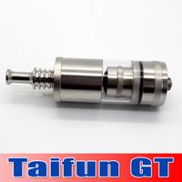 Cheap Taifun GT Atomizer Best Taifun tank atomizer