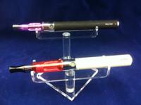 Wholesale Acrylic Pen Display plastic pen holder pen display stand ego ecig display stand