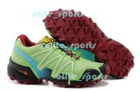 Merrell Siren Sport 2 Waterproof Hiking Shoes - Women's - REI.com
