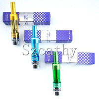 Cheap electronic cigarettes Best ONIYO