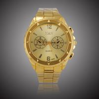Cheap High Quality Men Brand Watch,Japan Movement Quartz Watches Men Dress Jewelry,Free shipping