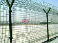 Wholesale fencing