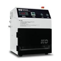 Cheap OCA Laminating Machine Best LCD refurbishment