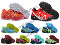 Cheap womens climbing shoes. Clothing stores