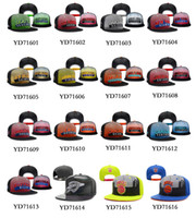Wholesale 2014 Football Snapbacks Cheap Basketball Hats Highly Reflective Surface Snap Backs Girls and Boys Hats Most Popular Sports Team Flat Hats